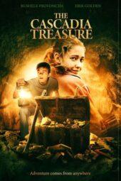 Nonton Online The Cascadia Treasure (2020) Sub Indo