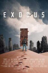 Nonton Online Exodus (2021) Sub Indo