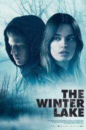 Nonton Online The Winter Lake (2020) Sub Indo