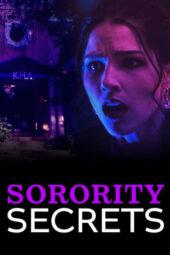 Nonton Online Sorority Secrets (2020) Sub Indo