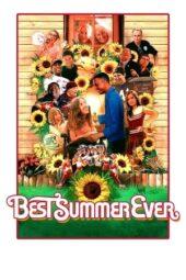 Nonton Online Best Summer Ever (2020) Sub Indo