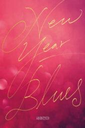 Nonton Online New Year Blues (2021) Sub Indo