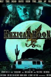 Nonton Online Mexican Moon (2021) Sub Indo
