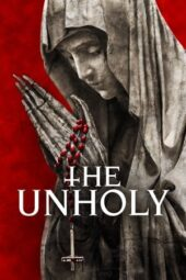 Nonton Online The Unholy (2021) Sub Indo