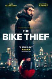 Nonton Online The Bike Thief (2020) Sub Indo