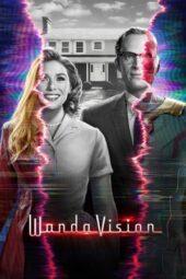 Nonton Online WandaVision (2021) Sub Indo
