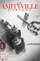 Nonton Online The Amityville Harvest (2020) Sub Indo