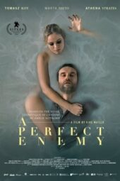 Nonton Online A Perfect Enemy (2020) Sub Indo