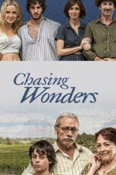 Nonton Online Chasing Wonders (2020) Sub Indo