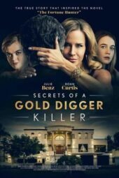 Nonton Online Secrets of a Gold Digger Killer (2021) Sub Indo