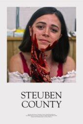 Nonton Online Steuben County (2020) Sub Indo