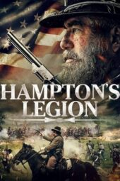 Nonton Online Hampton's Legion (2021) Sub Indo