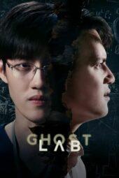 Nonton Online Ghost Lab (2021) Sub Indo