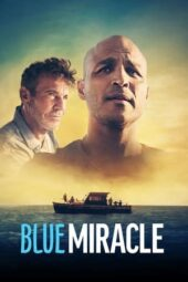 Nonton Online Blue Miracle (2021) Sub Indo