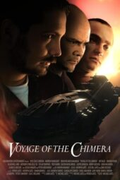 Nonton Online Voyage of the Chimera (2021) Sub Indo