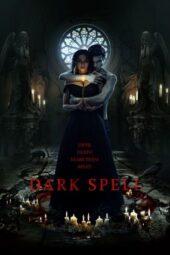 Nonton Online Dark Spell (2021) Sub Indo