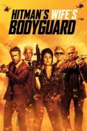 Nonton Online Hitman's Wife's Bodyguard (2021) Sub Indo