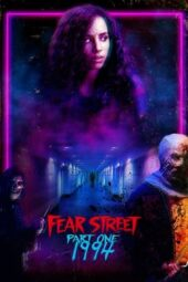 Nonton Online Fear Street Part 1: 1994 (2021) Sub Indo