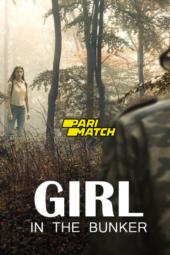 Nonton Online Girl in the Bunker (2018) Sub Indo