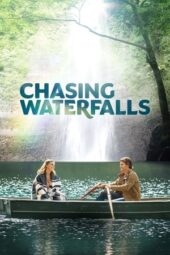 Nonton Online Chasing Waterfalls (2021) Sub Indo