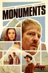 Nonton Online Monuments (2020) Sub Indo