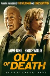 Nonton Online Out of Death (2021) Sub Indo