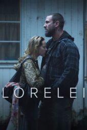 Nonton Online Lorelei (2020) Sub Indo