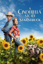 Nonton Online A Cinderella Story: Starstruck (2021) Sub Indo