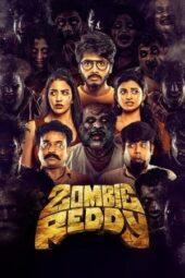 Nonton Online Zombie Reddy (2021) Sub Indo