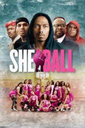Nonton Online She Ball (2020) Sub Indo