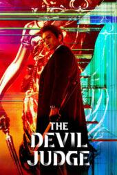 Nonton Online The Devil Judge (2021) Sub Indo