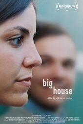 Nonton Online Big House (2020) Sub Indo