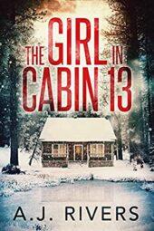 Nonton Online The Girl in Cabin 13 (2021) Sub Indo