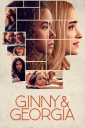 Nonton Online Ginny & Georgia (2021) Sub Indo