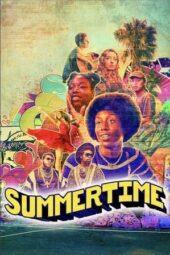 Nonton Online Summertime (2020) Sub Indo