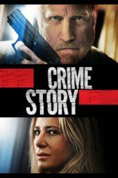 Nonton Online Crime Story (2021) Sub Indo