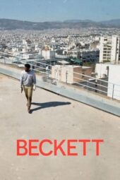 Nonton Online Beckett (2021) Sub Indo