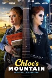Nonton Online Chloe's Mountain (2021) Sub Indo