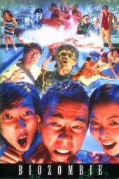 Nonton Online Bio-Zombie (1998) Sub Indo