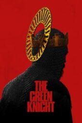 Nonton Online The Green Knight (2021) Sub Indo