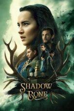Nonton Online Shadow and Bone (2021) Sub Indo
