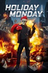 Nonton Online Holiday Monday (2021) Sub Indo