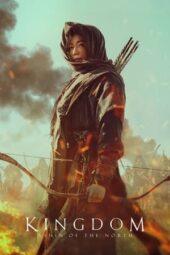 Nonton Online Kingdom: Ashin of the North (2021) Sub Indo