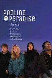 Nonton Online Pooling to Paradise (2021) Sub Indo