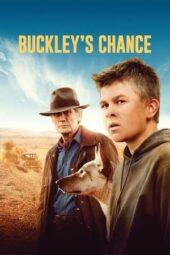 Nonton Online Buckley's Chance (2021) Sub Indo