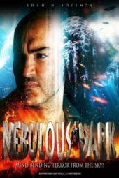 Nonton Online Nebulous Dark (2021) Sub Indo