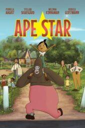 Nonton Online The Ape Star (2021) Sub Indo