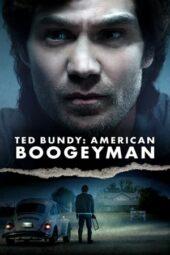 Nonton Online Ted Bundy: American Boogeyman (2021) Sub Indo