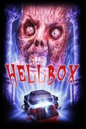 Nonton Online Hellbox (2021) Sub Indo