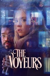Nonton Online The Voyeurs (2021) Sub Indo
